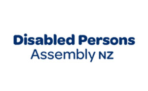 Disabled Persons Assembly